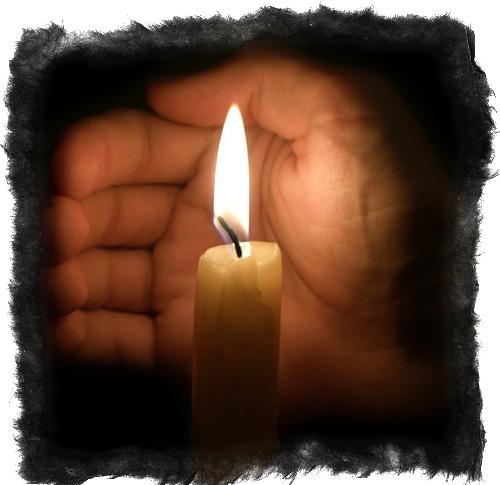 Молитва оберег: от всех бед, для мужа, семьи