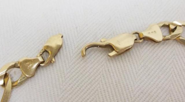 Примета, к чему украли браслет: порвался на руке, примета, потерялся, найти, дарить
