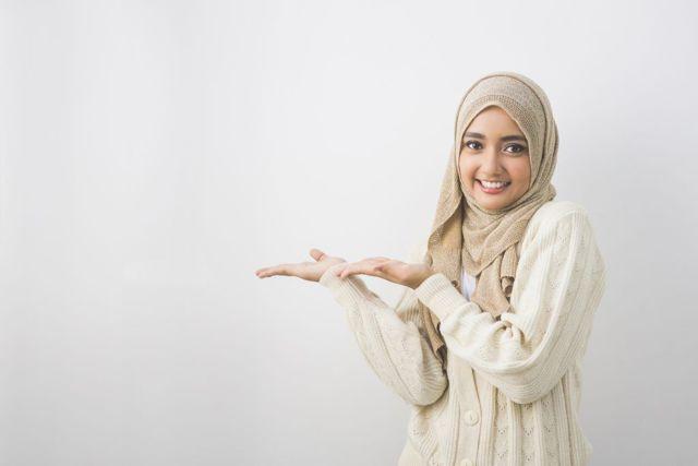 Мусульманский приворот: на любовь парня, читать, по фото