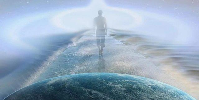 Где душа находится до рождения человека: откуда берется, как зарождается, когда дается телу