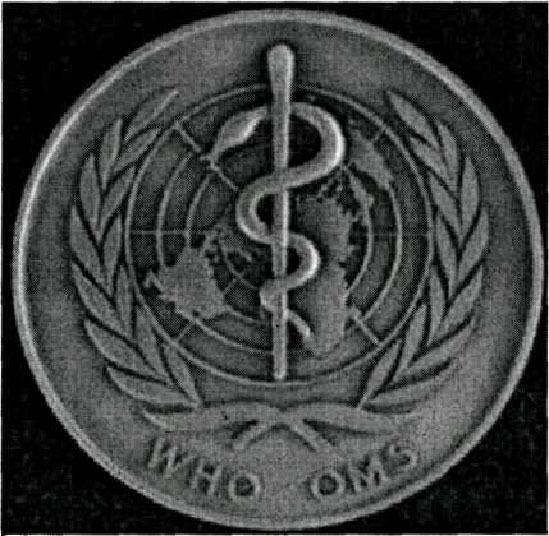 Посох Асклепия: значение, различие с кадуцеем, описание символа