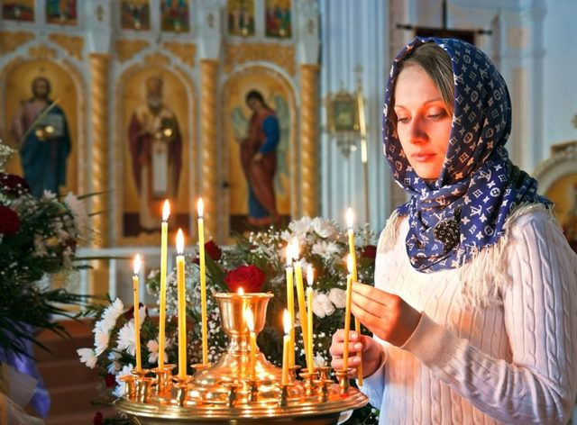 Молитва Матроне Московской о помощи в работе и делах: на деньги, для себя, чтобы все получилось