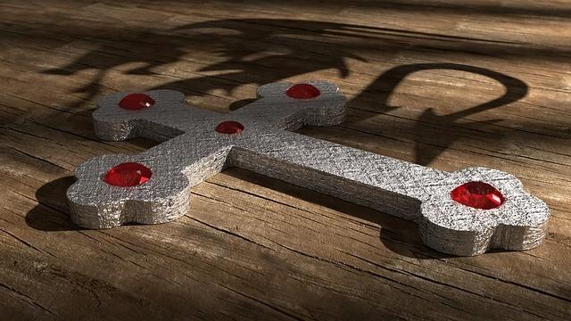Молитва от воров (воровства) и мошенников: самая сильная, на даче, в доме