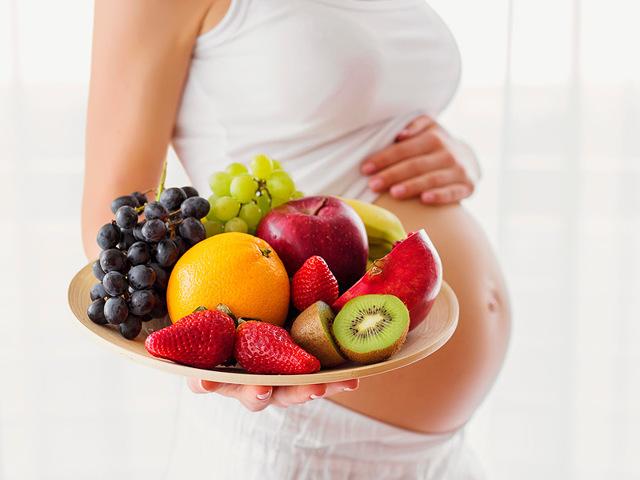 Как забеременеть: народные приметы, от беременной