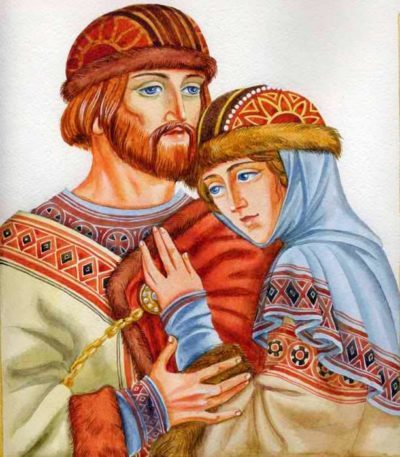 Молитва на любовь: всех окружающих, мужчины, женщины