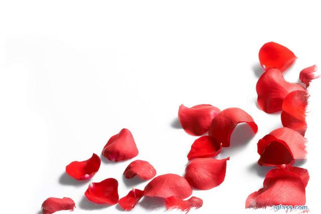 Заговор на привлечение любви: в свою жизнь, читать, ритуалы