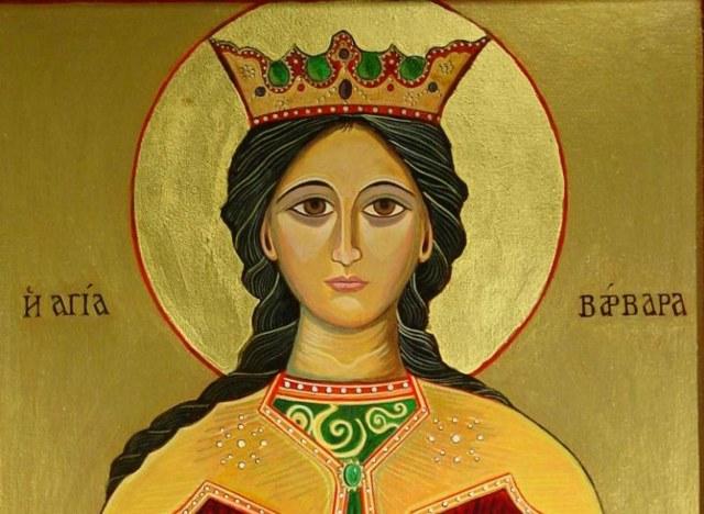 Варвара (Варя): значение имени, характер и судьба, происхождение и толкование, совместимость в любви