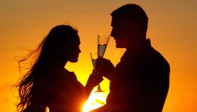Козерог и Дева: совместимость в любовных отношениях и браке по гороскопу