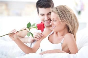 Рыбы и Скорпион: совместимость в любви и браке по гороскопу