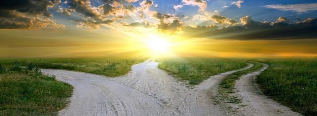Заговор на удачную дорогу: ритуал на открытие дорог, обряд, самостоятельно