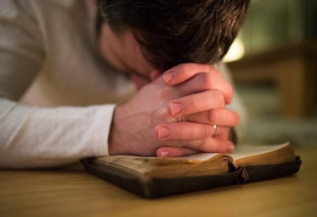 Молитвы Джозефа Мэрфи: на все случаи жизни, чудодейственные, для исполнения желаний