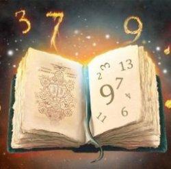 Жизненный код по дате рождения, нумерология