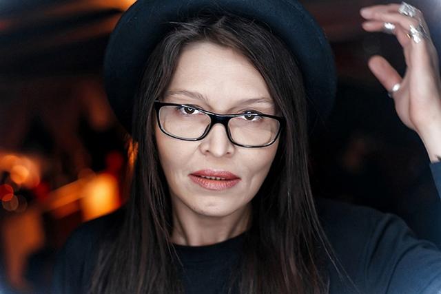 Бантеева Наталья: битва экстрасенсов, биография, ковен ведьм, до и после пластики
