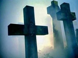 Подклады и их значение: на могиле, у порога в виде иконы, какие бывают