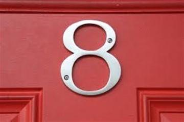 Нумерология квартиры и дома: расчет и значение