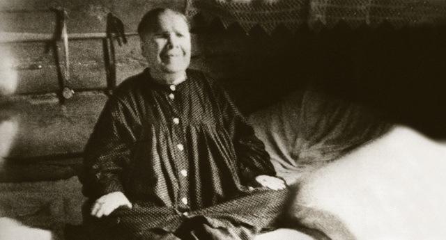 Молитва святой Матроне Московской о зачатии здорового ребенка: сохранение плода, на русском языке