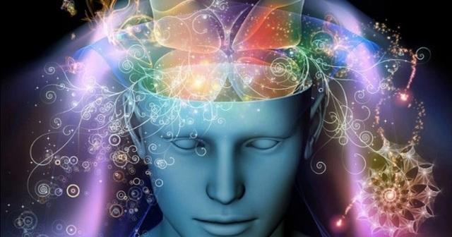 Озарение: что это такое в психологии и философии, как получить и проверить