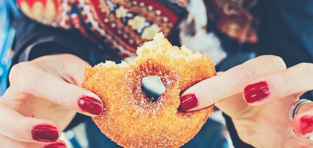 Заговор на еду: на любовь мужчины, как читать, чтобы набрать вес, белая магия без последствий