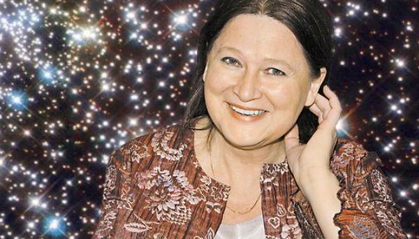 Тамара Глоба: биография, гороскоп, личная жизнь, сколько лет, предсказания