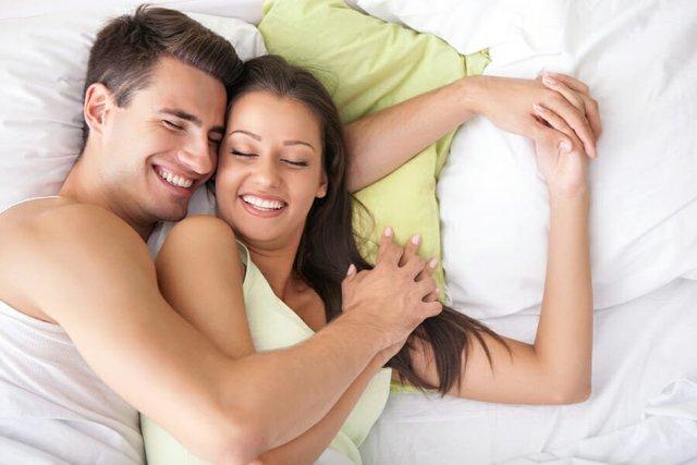 Телец и Стрелец: совместимость в любви и браке по гороскопу