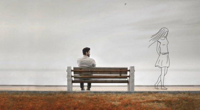 Порча на одиночество: как снять, определить, признаки