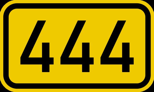 Значение числа 444 в Ангельской нумерологии