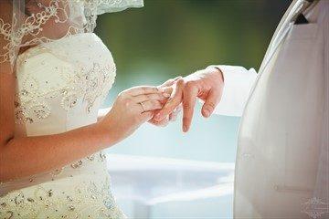 Гадание по руке сколько будет браков: детей, количество, хиромантия