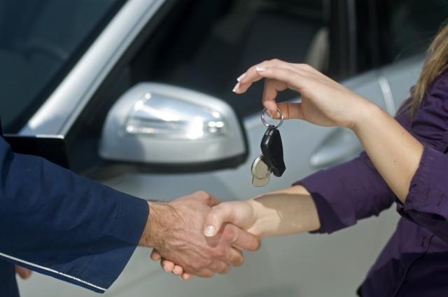 Заговор на покупку машины: читать, как правильно, удачно