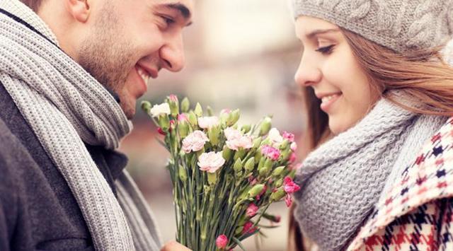 Рак и Дева: совместимость в любви и браке по гороскопу