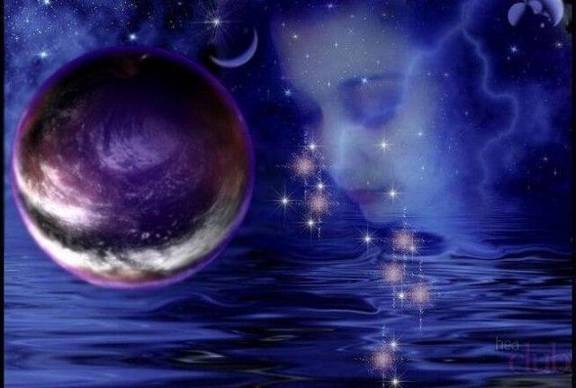 Заговор на омоложение: на Старый Новый год 2020 и Крещение, красоту, на какую луну читать