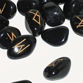 Происхождение рун: история возникновения и их значение, кто придумал, откуда появились, как использовались символы