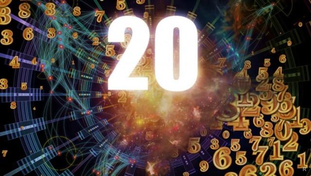 Цифра 30: значение в нумерологии