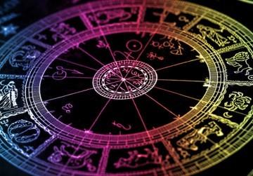 Амулет Колесо Фортуны: значение, сочетание с солнцем, как зарядить