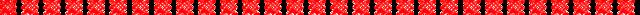 Звезда Инглии (девятиконечная): значение символа, с мечом, оберег