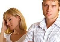 Заговор, чтобы вернуть жену в семью, восстановить отношения: бросила девушка, любимая женщина
