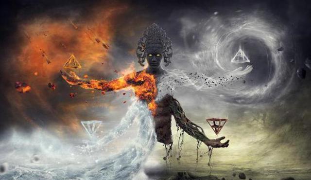 Реинкарнация души (перерождение) после смерти человека: доказательства, через какое время проходит круговорот переселений, тест на опыт прошлых жизней