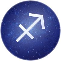 Стрелец: совместимость с другими знаками зодиака