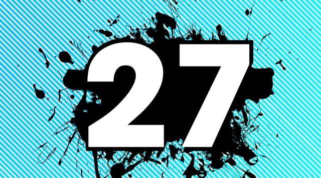 Число 27: что обозначает в нумерологии и жизни человека?