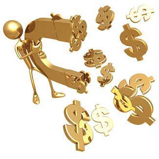 Амулет для привлечения денег и удачи: магический, как зарядить, сделать своими руками