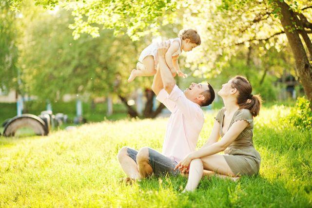 Как приворожить жену: без последствия, в домашних условиях