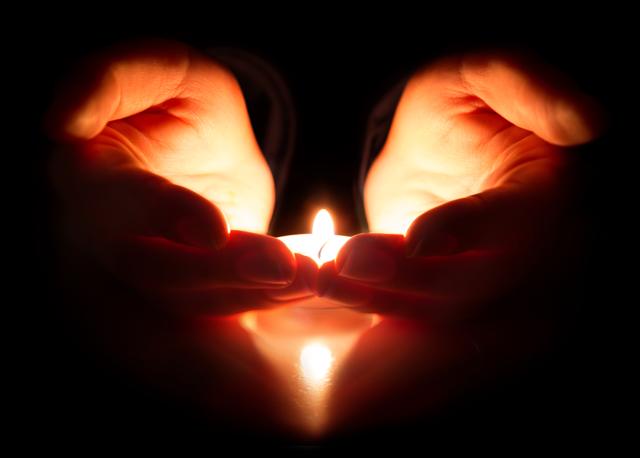 Молитвы от наркозависимости и и пьянства «Неупиваемая чаша»: для сына, мужа и других близких людей