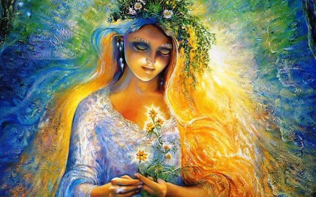 Лада: значение имени, характер и судьба, происхождение и толкование, совместимость в любви