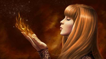 Магические способности: как развить в себе, овладеть магией, научиться управлять стихиями, упражнения для новичков
