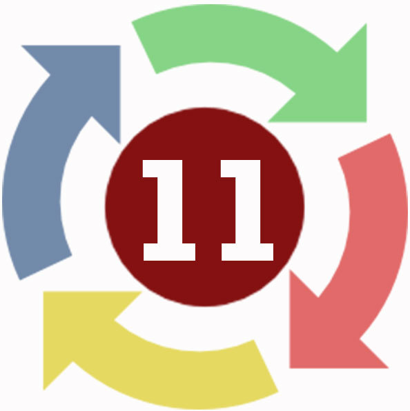 Число жизненного пути 11: женщина
