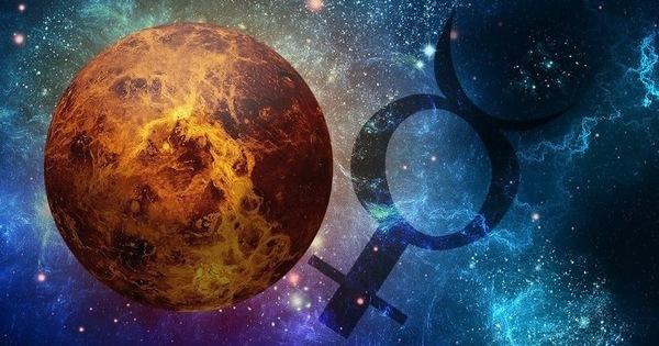 Гороскоп для женщины-Водолея на 2020 год: любовь, деньги, отношения, карьера, от Глоба, Володиной, по месяцам