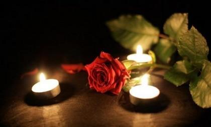 Сильный приворот на мужа, который нельзя снять: на любовь