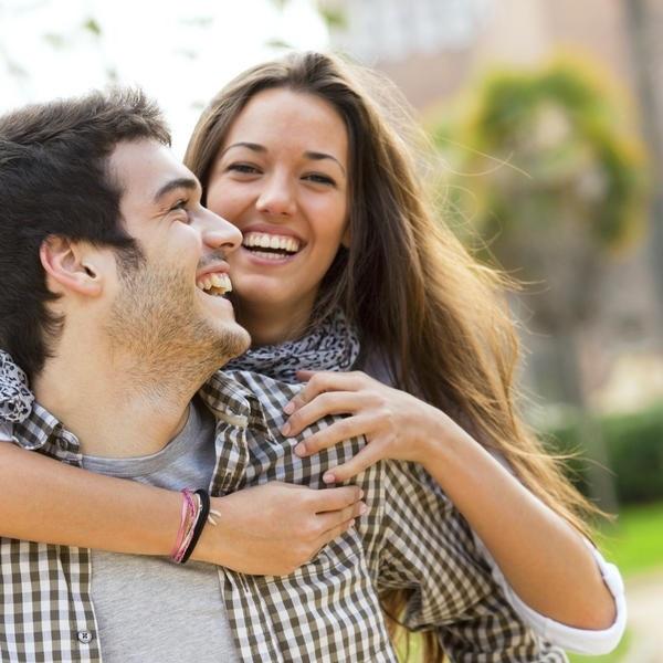Змея и петух: совместимость в любви и браке