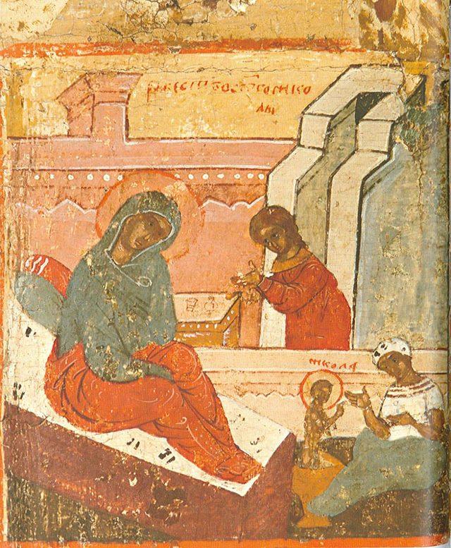 Молитва Николаю Чудотворцу на торговлю (продажу товара): успех в деле, притяжение денег, очень сильная