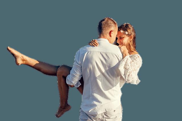 Заговор на жену: читать дома, на новое счастье, чтобы мужа заново полюбила