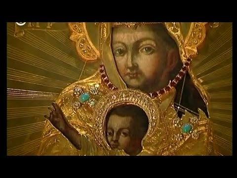 Молитва иконе Божьей Матери «Милостивая» (Киккская): в чем помогает, значение